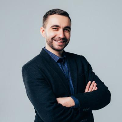 konsultant seo - Rafał Wypromowani.pl