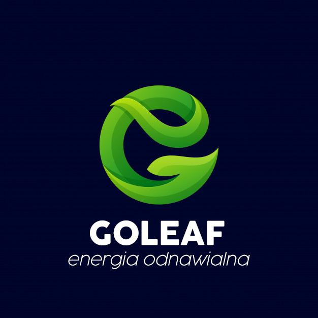 projektowanie logo dla firm