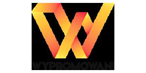 wypromowani.pl logo