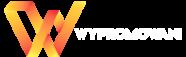 wypromowani logo white