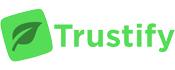 trustify opinie o wypromowani